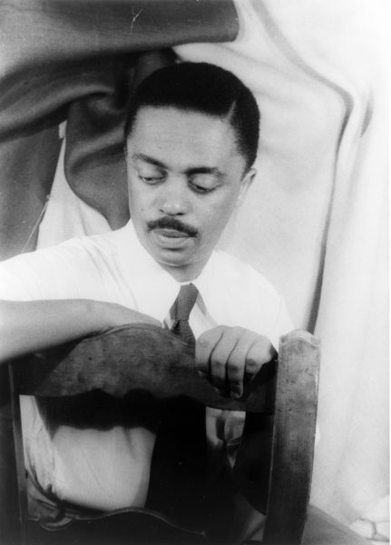 Peter Abrahams, whose novels detailed South Africa's racial injustice, dies at 97