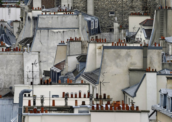 Michael_Wolf__Paris_Roof_Tops__PRT1__C-Print__122x172_cm__2014