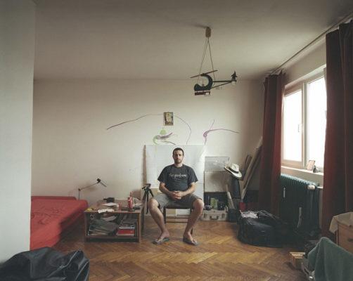 ten-floors-identical-apartments-neighbors-bogdan-girbovan-romania-1