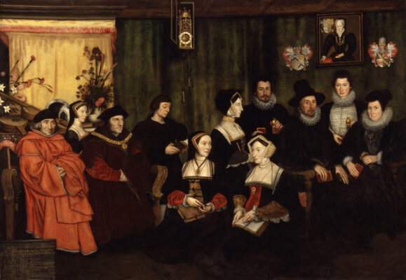 Sir_Thomas_More,_his_father,_his_household_and_his_descendants_by_Hans_Holbein_the_Younger